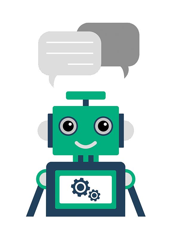 Conventional Chatbot/VA