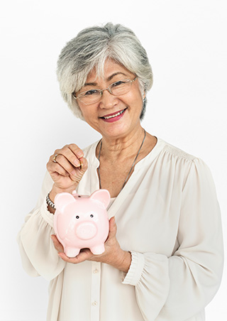 Retirement & Pension Management Software